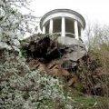 Погода в Житомире и Житомирской области пятницу, 3 марта