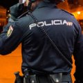 В Испании 120 румын сбежали из ресторана, не заплатив за банкет