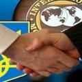 Якщо все так добре, то для чого нам тоді цей нещасний мільярд від МВФ?
