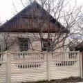 Что загнало в петлю жителя села Дворец Александра Михалюка?
