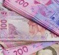 У райцентрі Житомирської області п'яний чоловік пропонував поліцейським 15 тис. грн за непритягнення до відповідальності