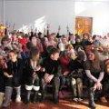 У Житомирській області збираються ліквідувати п'ять шкіл-інтернатів