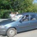 Священика, який влітку 2016 року насмерть збив дитину в Житомирській області, засудили на три роки