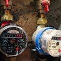 У Коростені малозабезпеченим та отримувачам субсидій компенсують вартість лічильників на воду