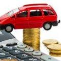 У Житомирській області водії, які переобладнали автомобілі на газ, мають право на податкову знижку