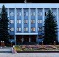 У Нацдержслужбі визначили, хто займе вакантне місце голови однієї з РДА у Житомирській області