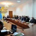 89% дітей-сиріт у Житомирській області перебуває у сімейних формах виховання