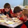 У Коростені з квітня збираються відновити гаряче харчування за бюджетні кошти у школах, ПТУ та коледжі