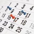 Верховній Раді пропонують скасувати вихідний 2 травня