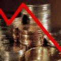 Житомирські податківці нагадують про зміни в порядку оподаткування спадщини