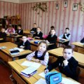 Скільки грошей отримають діти приватних шкіл в 2017 році у Житомирі