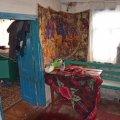 На Житомирщині багатодітна мати за недогляд малят може загриміти до в'язниці