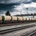 Из-за бесхозяйственности Укрзализници промышленные предприятия Украины под угрозой закрытия - Вилкул