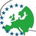 Александр Вилкул стал представителем Ассамблеи Европейских регионов в Украине, - Президент организации Ханде Базатли