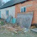 На Житомирщині у крадіжці з домоволодіння селянки поліція викрила її сусіда