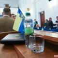 Питання про заступників мера Житомира зняли з розгляду сесії
