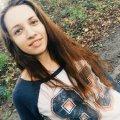 23-річній дівчині із Коростишева потрібна допомога, щоб здолати хворобу