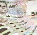 Житомирський виконком затвердив розмір гранту для приватних шкіл
