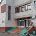 Хто й кому хоче продати Корчацьку школу?