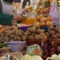 В Украине подорожали почти все социальные продукты