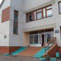 Перший пішов: 3 села хочуть вийти з Тетерівської ОТГ через скандал щодо закриття Корчацької школи