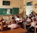 У Романівському районі одна зі шкіл, втративши 2 ступені, стане початковою