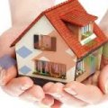 У Житомирській області за три місяці ввели в експлуатацію 265 будинків