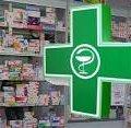 У Житомирській області 80 аптек долучилися до програми «Доступні ліки»