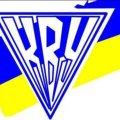 У Житомирі до протестів проти закриття Корчацької школи приєднався Комітет виборців України (КВУ)