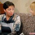 У Житомирі мама загиблого героя АТО народила трійню