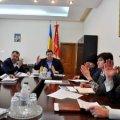 Ще 7 родин Житомирщини отримають пільгові кредити під будівництво житла на селі