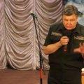 """Петро Порошенко """"об'явив війну"""" пияцтву"""