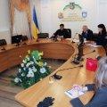 У Житомирській області розпочався відбір молодшого складу поліції