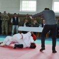 У Житомирі сьогодні відкривається Всеукраїнський турнір з рукопашного бою, присвячений Герою України Тарасу Сенюку