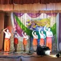 У Житомирській області стартував зональний етап Всеукраїнського фестивалю дружин юних пожежних