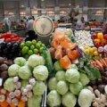 В Україні роздрібна торгівля зросла. На Житомирщині - навпаки