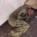 Україна - держава якій не потрібні військові