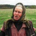 Жительница Радомышльского района устроила своим коровам голодомор и холокост вместе взятые