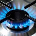 Ви думаєте влада з олігархами відмовилася від абонплати за газ? Помиляєтеся!