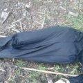 У Баранівському районі втопленою знайшли 80-річну бабусю, яку вважали зниклою безвісти