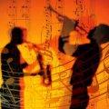 Житомир у травні прийматиме IV джаз-фестиваль «Jazzomir – 2017»