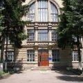 У Бердичівському педагогічному коледжі заперечують, що після прибирання там травмувалися студенти