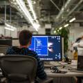 Сайт «Житомир-онлайн» шукає системного адміністратора