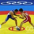 Житомиряни виграли три бронзові медалі на чемпіонаті України з боротьби греко-римської серед юніорів