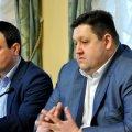 За три роки 205 котелень Житомирщини переведено на альтернативні види палива