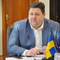 Ігор Гундич поставив перед дорожниками завдання до 1 червня відремонтувати 187 тис. кв. метрів автошляхів області