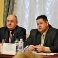 У Житомирській області планують створити ще 4 об'єднані громади
