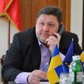 Ігор Гундич вирішує проблеми жителів області одразу на прийомі громадян