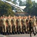 У Житомирі два виші підписали угоду про співпрацю