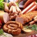 На Житомирщині найвищі ціни на варену ковбасу по Україні